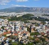 Citytrips / Tips for your citytrips