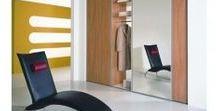 Прихожие Командор / Ищете стильные современные прихожие от производителя? Ведущий российский производитель мебели KOMANDOR предлагает широкий ассортимент моделей, купить которые можно в наличии и на заказ. Каждое изделие отличается непревзойденным дизайном, использованием качественных комплектующих, высокотехнологичным производством и доступной ценой. Не отказывайте себе в преимуществах! Выбирайте KOMANDOR!