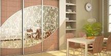 Красивые Гостинные Командор / Выбираете корпусную мебель для гостиной?   Предлагаем вам современные мебельные решения для этой комнаты, которые комплектуются по вашему усмотрению. В состав гарнитура могут входить шкаф, тумба под телевизор, полки под книги или сувениры, стеллаж, витрина, комод, бар.  Дизайн продумывается индивидуально под стиль вашего интерьера.