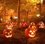 Halloween / Halloween pictures , fonts , news