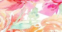 Decorazioni planner / Cose carine di cartoleria per la propria agenda perchè ho chiaramente un problema ||| penne, washi tape, decorazioni planner, decorazioni agende, bullet journal, acquerelli, bullet journal italiano, stampabili, printables, bella agenda