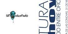 Escrituras de hoy / Ciclo organizado por la Biblioteca Pública de Salamanca y coordinado por João Guerreiro. Patricio Pron, José Luis Peixoto, Sara Mesa, Cristovão Tezza, Valter Hugo Mãe, Celso Castro, Aloma Rodríguez, Miguel Espigado, Fernando Iwasaki, Menchu Gutiérrez, Amalia Iglesias. Andrés Barba, José González, Gabriela Ybarra, María Sánchez y Martín López-Vega son los escritores que han participado en este ciclo(2015-2018)