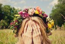 ´SCANDINAVIAN SUMMER`