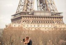 ´RÊVERIE DE PARIS`
