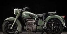 Vintage Cars and Motorcycles / This is my favorite cars and morot cycles of all time. I always love to get knowledge about classical cars and motorcycles. #Vintage cars and motorcycles #classic cars and motorcycles # Antique cars and motorcycles