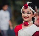 100 Photos of Bangla NEw Year (Pohela Boishakh)