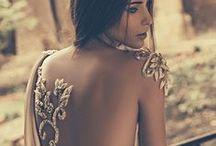 100 Wedding Dresses