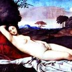 100 Greatest Paintings in the World