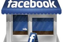 100 Tips For Facebook Page