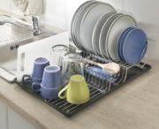 Afdruiprekken / Handig om de afwas op te drogen! Mooie en praktische oplossingen met een goede kwaliteit!
