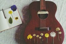 ukulele <コ:彡