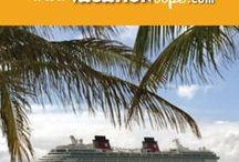 Disney Cruise / Set sail with #disneycruiseline for an experience unlike any other. The #disneymagic #disneyfantasy #disneywonder #disneydream will take you to a whole new class of cruise. Here our best cruise travel tips to make your experiences top notch on the ship, in port as well at #castawaycay