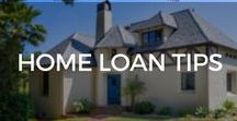 Home Loan Tips / Diana MacFarlane is a well-respected and experienced loan officer in Santa Barbara. During her 30 years in the mortgage business, she has helped fund over 3 billion dollars in loans. Diana's track record of funding 95-97% of all loans for her clients is grounded in her genuine interest in people.