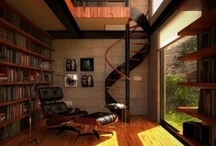 Home Sweet Home Inspiration
