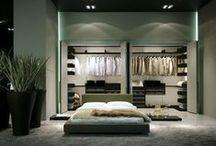 Home Design / by Skarlet Von Troubles