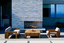 casa y arquitectura / by nyia