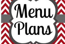 Grocery/Budget/MealPlanning