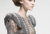 Fashion / by Qhamani-nande Badla