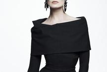 SS 2013 Fashion