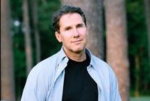 North Carolina • Authors