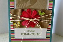 Gift Giving / Great ideas and inspiration for giving great #gifts