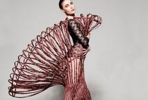 fashion details / by Qhamani-nande Badla