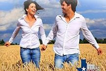 Texas Hope: Texas Heroes Book #16