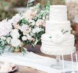 C a k e s 2 0 16 / Vanilla Pod Bakery Wedding Cakes from 2016