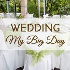 Wedding - My Big Day / It's a Group Board. You're welcome to pin with us! Send an email to contact@wedding-mirage.com to be added as a collaborator.
