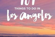 Los Angeles / Los Angeles - California Travel, photography, things to do in, fashion, food, nightlife, living and everything.  If you are interested in collaborating, please leave a comment on one of our pins. Thanks!