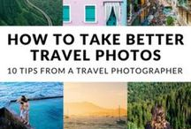 Travel Tips / Travel tips , photography tips, fashion, food & nightlife tips. If you are interested in collaborating, please leave a comment on one of our pins. Thanks!