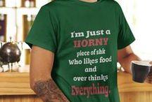 Funny Shirts / Shirt fundraiser to buy a headstone  https://teespring.com/stores/BigJimsShop