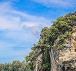 Thaïlande ♡ / Conseils pour visiter la Thaïlande !