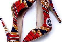 Extravaganc-boots..... / kreativita,extravagance bot, klobouků,doplňků
