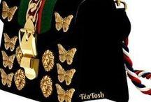 BAGS-desing / kabelky,psaníčka,bagy, všech druhů,všech druhů materiálů- společenské i k dennímu nošení-Dior,Dolce Gabana,Chanel,Moschino,Alibaba,Gucci,Hermes,Regilla
