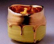Takuro Kuwata / desing-porcelán