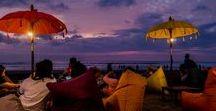 Bali ☀️ / Conseils pour visiter Bali en Indonésie