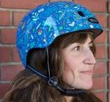 Nutcase Street 2017 / Come ride with Nutcase Helmets, the most fun a helmet ever had! www.nutcasehelmets.com.au