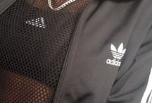 Adidas ❤️