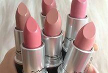 Lipstick ✨