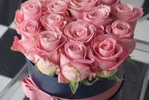 ♛ Flowers ♛
