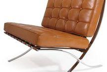 Homeishome   Fauteuils / Bekijk hier onze mooie collectie fauteuils!