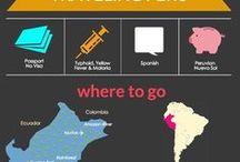 Peru - Pérou / Travel tips, vaccines, recommendations and medication for travel to Peru. | Vaccins, conseils, médicaments pour voyager au Pérou - La Clinique Santé Voyage