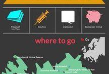 Iceland - Islande / Travel tips, vaccines, recommendations and medication for travel to Iceland. | Vaccins, conseils, médicaments pour voyager en Islande - La Clinique Santé Voyage