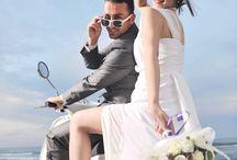 Свадьба/Wedding