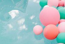 {Event} Design