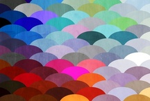 Pattern/Colour