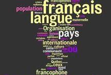 FLE : la Francophonie