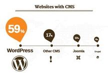 WordPress Infography  / by Gd6d