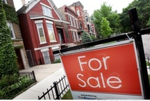 Selling your home / Tips and information on selling your home brought to you by RE/MAX Partners